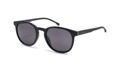 Hugo Boss 0922S 807 51-21 Noir 98,00 €