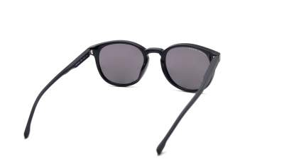 Hugo Boss 0922S 807 51-21 Noir