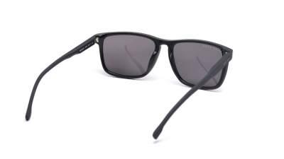 Hugo Boss 0921S 807 55-17 Noir