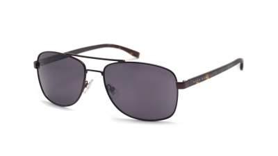 Hugo Boss 0761S 25B 60-15 Noir Mat 67,94 € d94d49a17a21