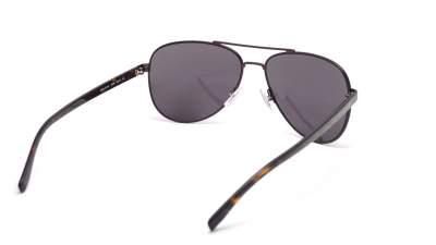 Hugo Boss 0762S 25B 58-15 Noir Mat
