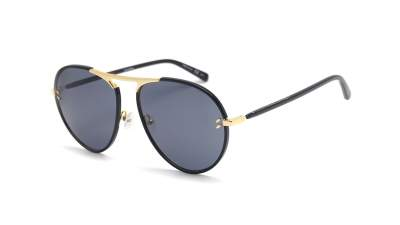Stella mccartney SC0133S 1 58-16 Black 167,90 €