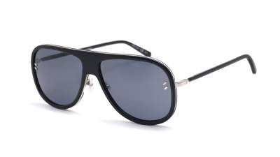Stella mccartney SC0138S 1 60-15 Black 239,90 €