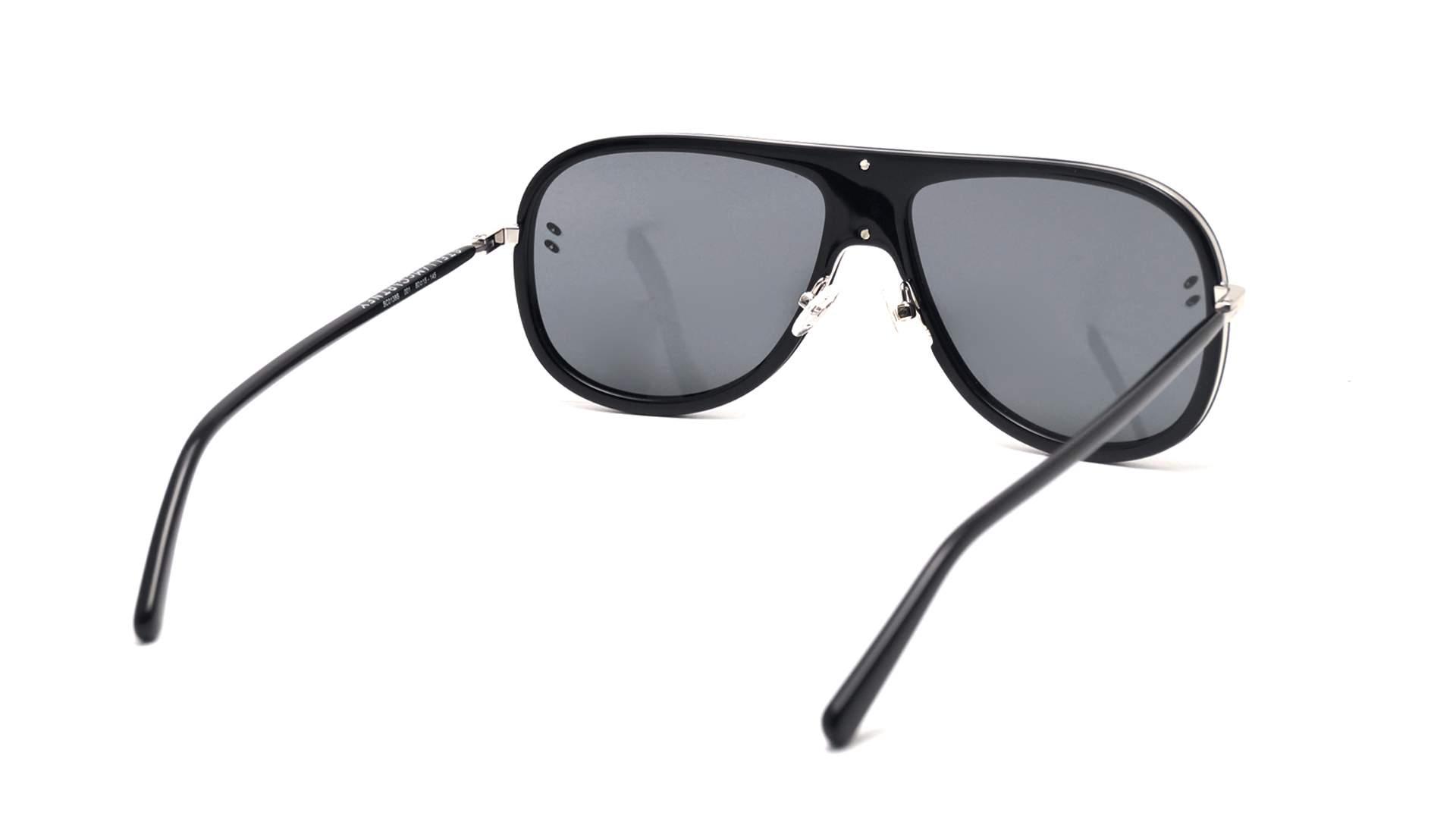 1d6e95a2cd1ee Sunglasses Stella mccartney SC0138S 1 60-15 Black Large