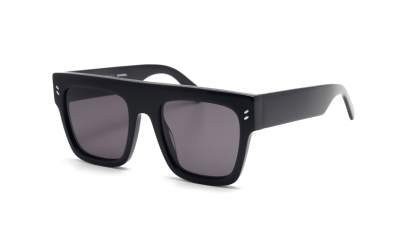Stella mccartney SC0119S 1 51-21 Black 157,90 €