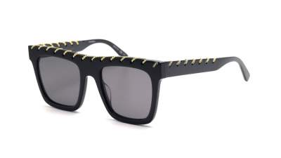 Stella mccartney SC0128S 1 51-21 Noir 258,25 €