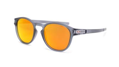 Oakley Latch Grid collection Transparent Mat OO9265 41 53-21 79,92 €