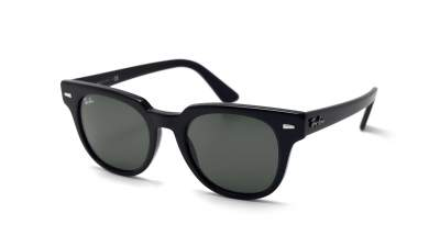 Ray-Ban Meteor Schwarz RB2168 901/31 50-20 106,06 €