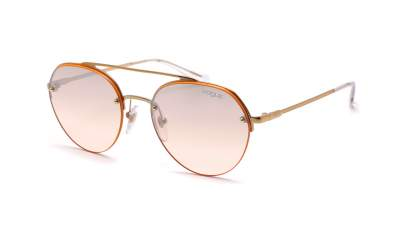 Vogue Color rush Bronze VO4113S 50757E 54-18 72,46 €