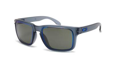 Oakley Holbrook Fire and ice collection Gris Mat OO9102 G9 57-18 95,90 €