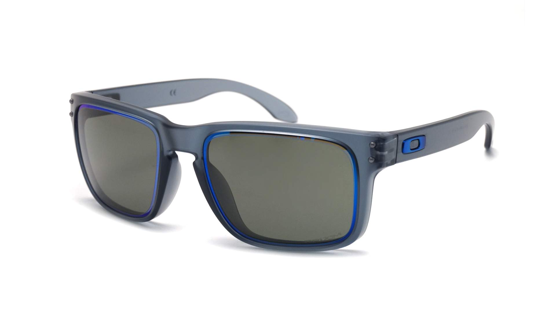 Mat Gris 18Prix Oakley 90 And Oo9102 95 Ice Fire G9 57 Holbrook mYfgI6yv7b
