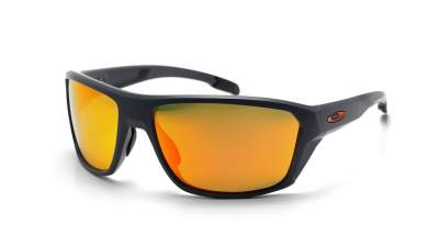 Oakley Split shot Grey Matte OO9416 08 64-17 Polarized 114,92 €
