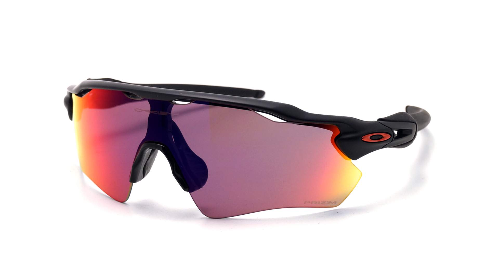 9b5d1e8fc06 ... clearance sunglasses oakley radar ev path black matte prizm road oo9208  4638 55 15 large mirror
