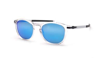 Oakley Pitchmann R Clear OO9439 04 50-19 85,75 €
