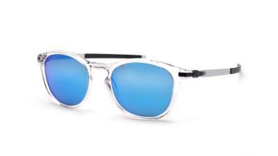 Oakley Pitchmann R Transparent OO9439 04 50-19 102,04 €