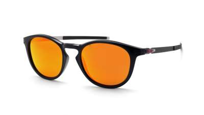 Oakley Pitchmnn R Schwarz OO9439 05 50-19 Polarisierte Gläser 130,80 €