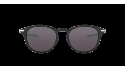 Oakley Pitchmann R Noir Mat OO9439 01 50-19