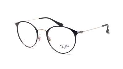 Ray-Ban Highstreet Black RX6378 RB6378 2861 47-21 76,58 €