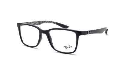 Ray-Ban Carbon fibre Black RX8905 RB8905 5843 53-18 96,58 €