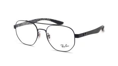 Ray-Ban Carbon fibre Black RX8418 RB8418 2509 51-18 96,58 €