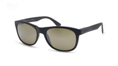 Serengeti Anteo Black Matte 8667  55-17 Polarized 119,94 €