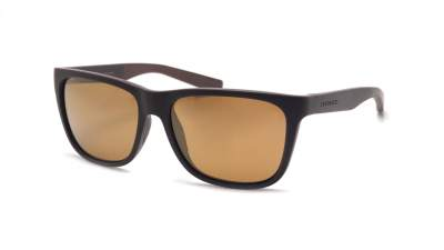 Serengeti Livio Brown Matte 8684  57-15 Polarized 99,94 €