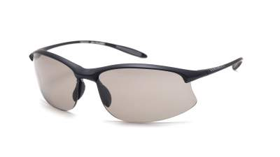 Serengeti Maestrale Black Matte 7355  67-14 Polarized 129,08 €