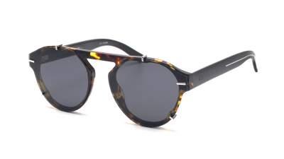 Dior Blacktie254s 254s Écaille BLACKTIE254S 581/2K 62-15 283,90 €