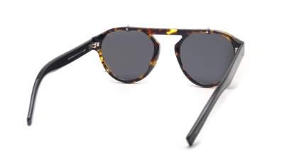 Dior Blacktie254s 254s Écaille BLACKTIE254S 581/2K 62-15
