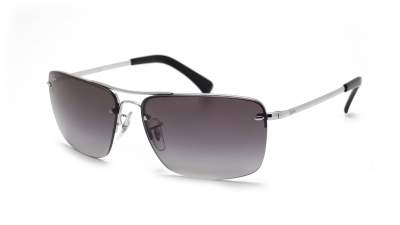 Ray-Ban RB3607 003/8G 61-15 Argent 125,90 €