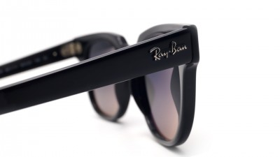 Ray-Ban Meteor Classic Noir RB2168 901/71 50-20