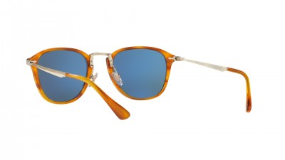 Persol Calligrapher Edition Écaille PO3165S 960/56 50-22