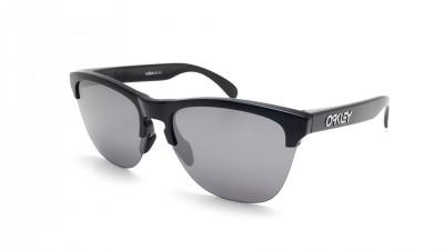 Oakley Frogskins Lite Noir OO9374 10 63-10