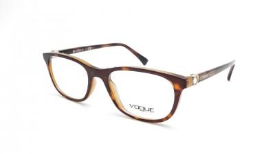97465e9e460 Vogue VO5225B 2386 51-18 Tortoise Mat 65