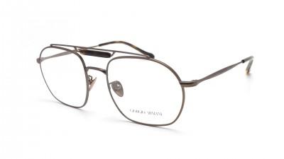 Giorgio Armani AR5084 3006 53-19 Grey Mat 164,90 €