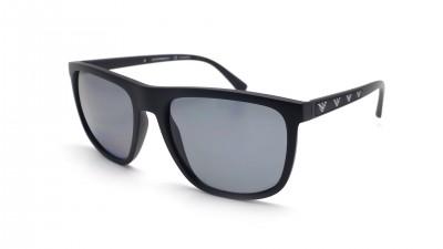Emporio Armani EA4124 573381 57-19 Noir 118,90 €