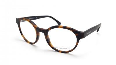 New Top Brands Frames Amp Eyeglasses Visiofactory