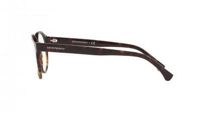 Emporio Armani EA3144 5089 48-20 Écaille