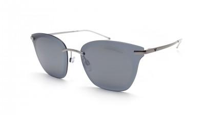 81eb2174a13 Emporio Armani EA2075 30106G 60-17 Grey 93