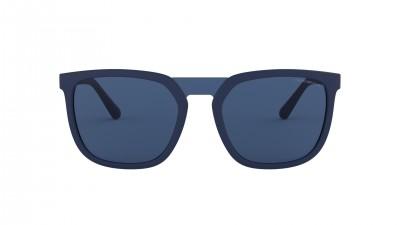 Emporio Armani EA4123 571980 58-17 Bleu Mat