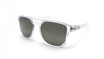 Oakley Latch Beta Klar OO9436 02 54-18 95,10 €