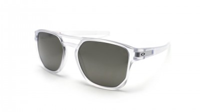 Oakley Latch Beta Transparent OO9436 02 54-18 95,90 €