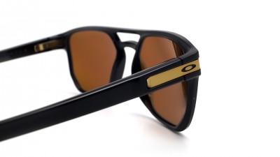 Oakley Latch Beta Noir OO9436 04 54-18
