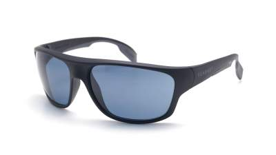 Vuarnet Active Large Black Matte VL1402 0001 62-15 Polarized 149,95 €