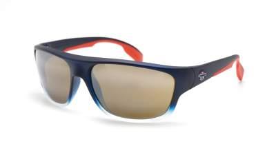 Vuarnet Active Large Multicolor Matte VL1402 0023 62-15 150,00 €