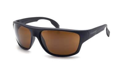 Vuarnet Active Large Black Matte VL1402 0011 62-15 129,95 €