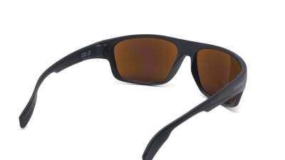 Vuarnet Active Large Noir Mat VL1402 0011 62-15