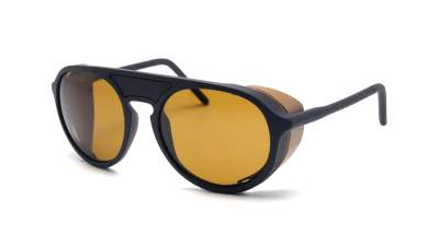 Vuarnet Ice Black Matte VL1709 0002 51-18 Polarized 189,96 €