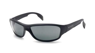 Vuarnet Active Medium Black Matte VL0113 0019 65-16 Polarized 167,90 €