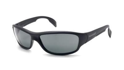 Vuarnet Active Medium Schwarz Matt VL0113 0019 65-16 Polarisierte Gläser 166,50 €